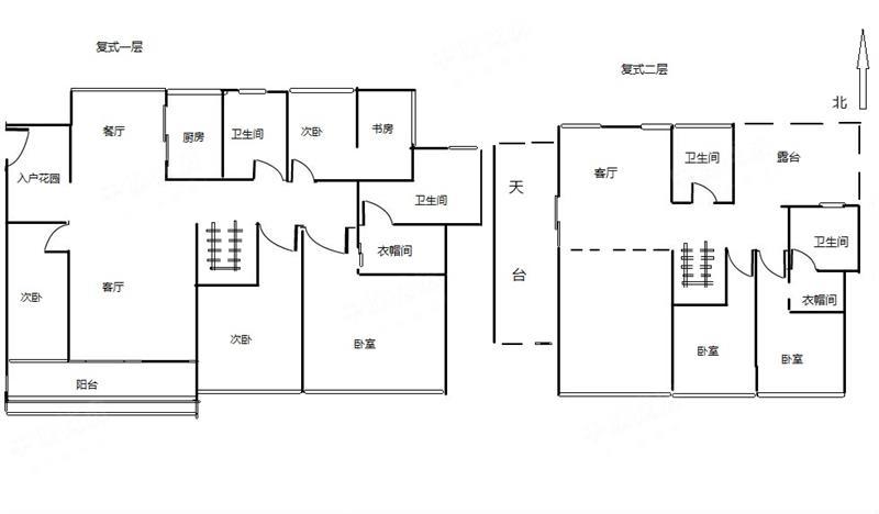 电路 电路图 电子 户型 户型图 平面图 原理图 800_468